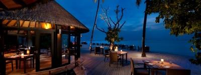 Beach_Restaurant