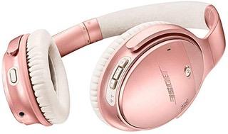 Bose-Quiet-Comfort-35