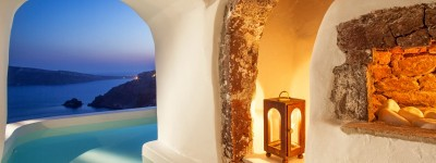Canaves Oia Suites_28