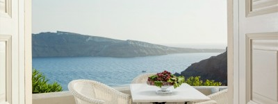Canaves Oia Suites_48