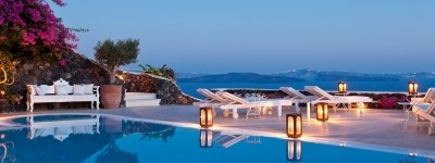 Canaves Oia Suites_86