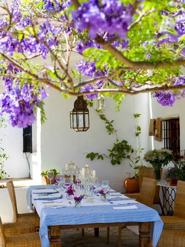 El Carligto Private Villa