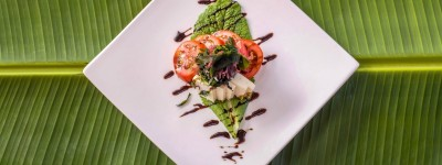 Geejam_Bushbar-culinary