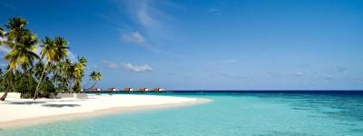 Hadahaa beach & water villas