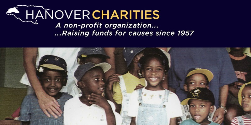 Hanover Charities Children