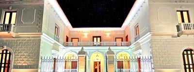La Perla Hotel Nicaragua