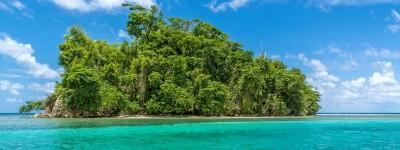 Pellew Island