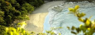 Redonda_Bay Aqua Nicaragua
