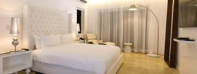 Triden Hotel_Compass