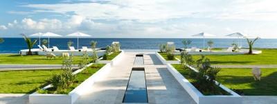 Trident_Hotel Jamaica