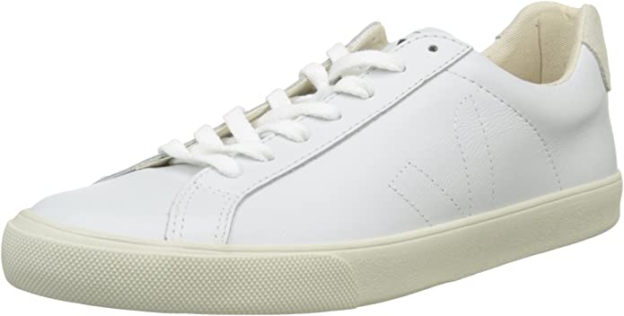 Veja-Women's-Esplar-Low-Sneakers