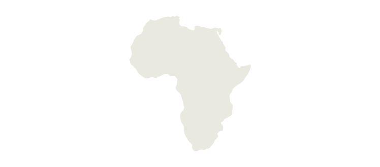 africa_tumb