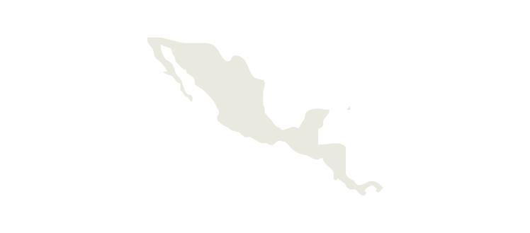 central_america_T