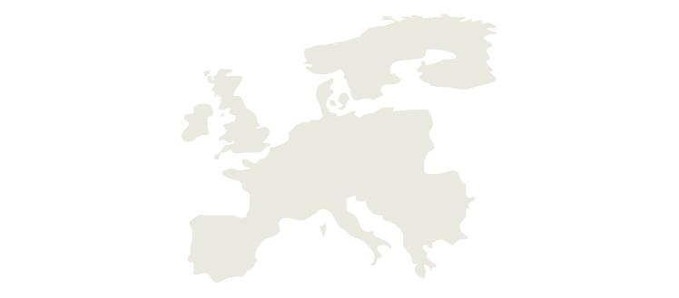 europe_TT
