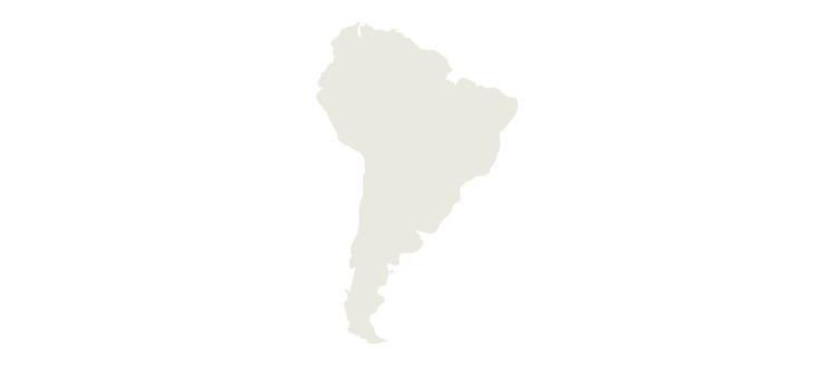 sud_america_t