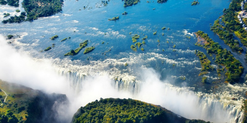 things to do inZambia
