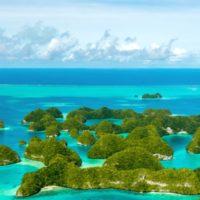 eco_travel_destinations