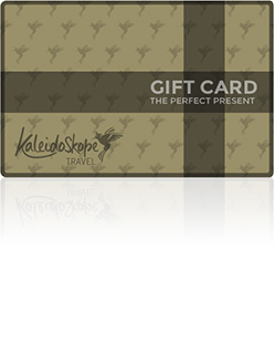 giftcard_3