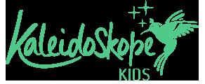 kaleidoskope_kids_logo