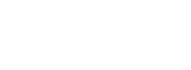 Kaleidoskope Travel