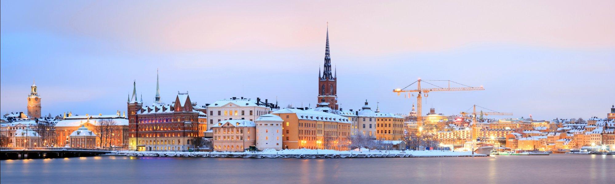 adoos växjö spa massage stockholm