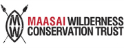 Maasai Wilderness Conservation Trust Logo