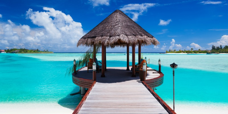 best honeymoon locations