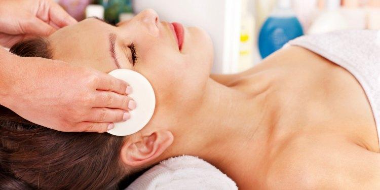 Skin cosmetics
