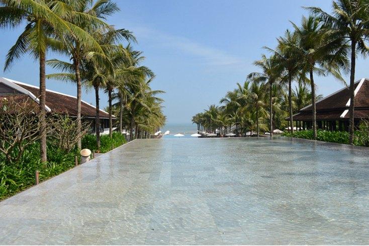 nam hai resort