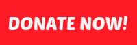 donate now everribbon