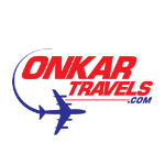 Onkar Travels