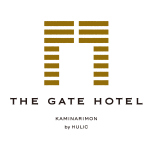 The Gate Hotel Japan