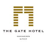 The Gate Hotel Japan