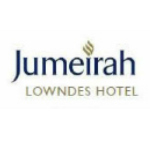 jumeriah_lowndes_London
