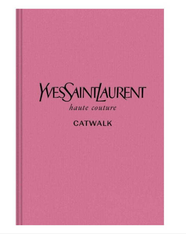 yvesstLaurent-catwalk